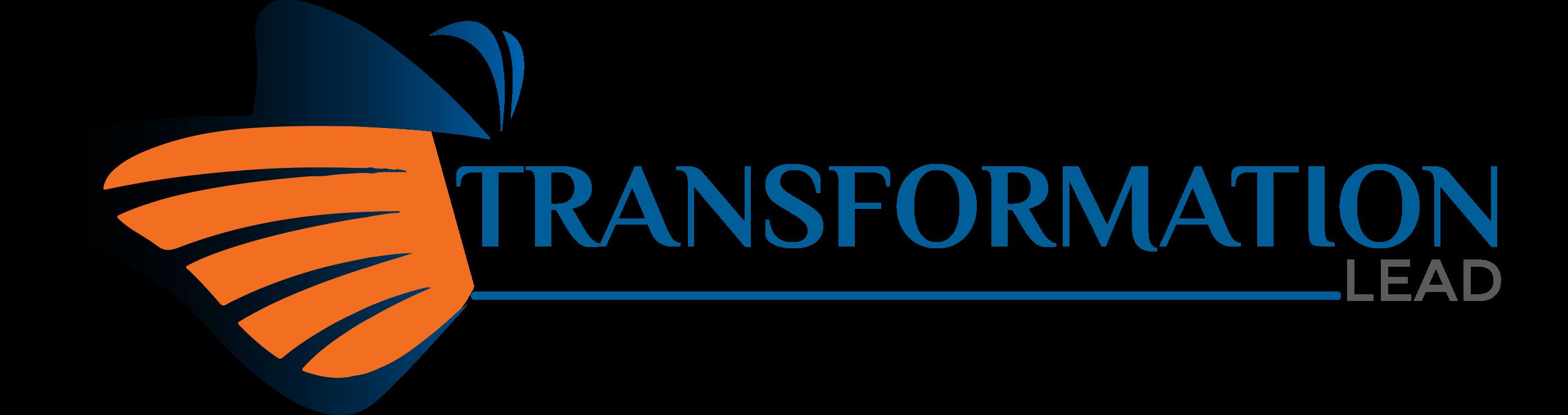 Transformation Lead